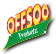 Offsoo Products